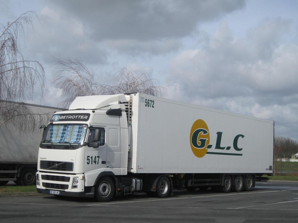 G.L.C. (Groupe STG) (Cholet, 49) Volvo438