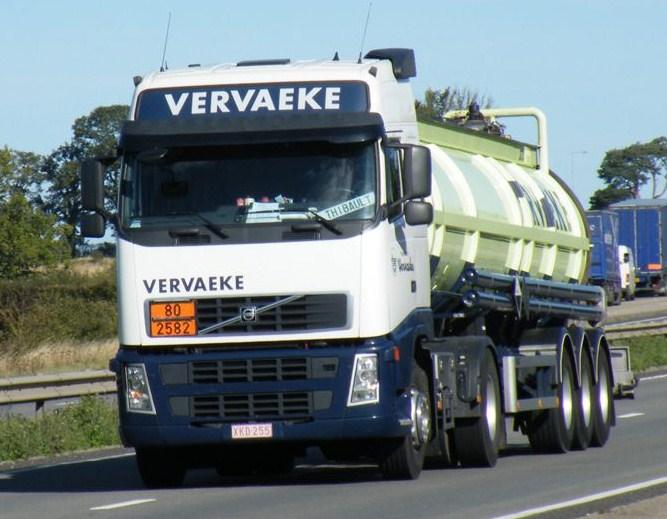 Vervaeke (Zelik) Volvo554