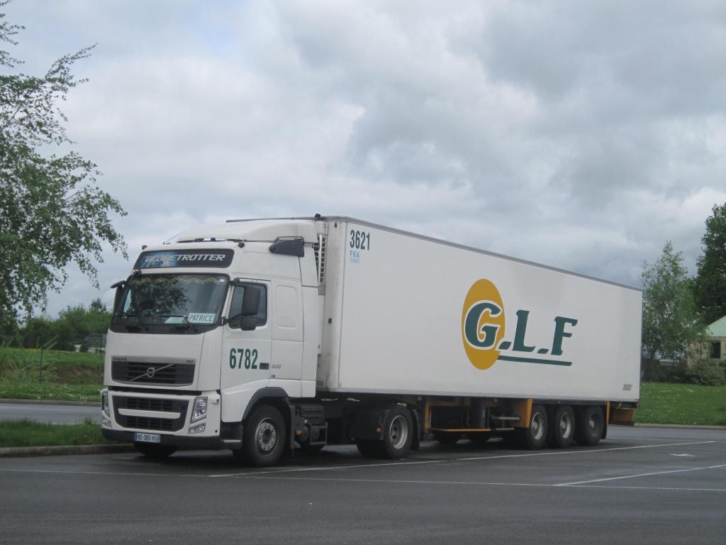 G.L.F.(groupe STG)(Communay, 69) Volvo788