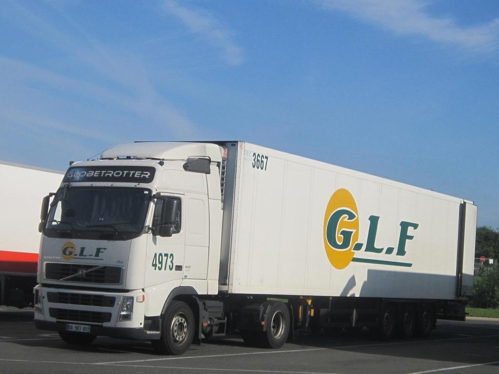 G.L.F.(groupe STG)(Communay, 69) Volvo921
