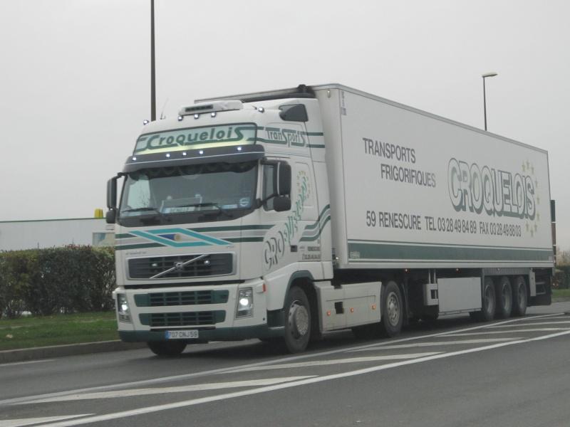 Croquelois (Renescure 59) Volvo_14