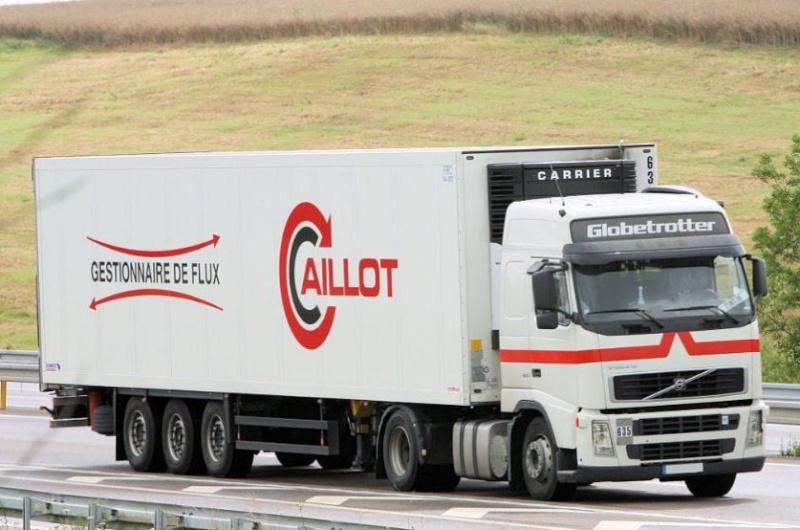 Caillot (Bétheny) (51) - Page 2 Volvo_35