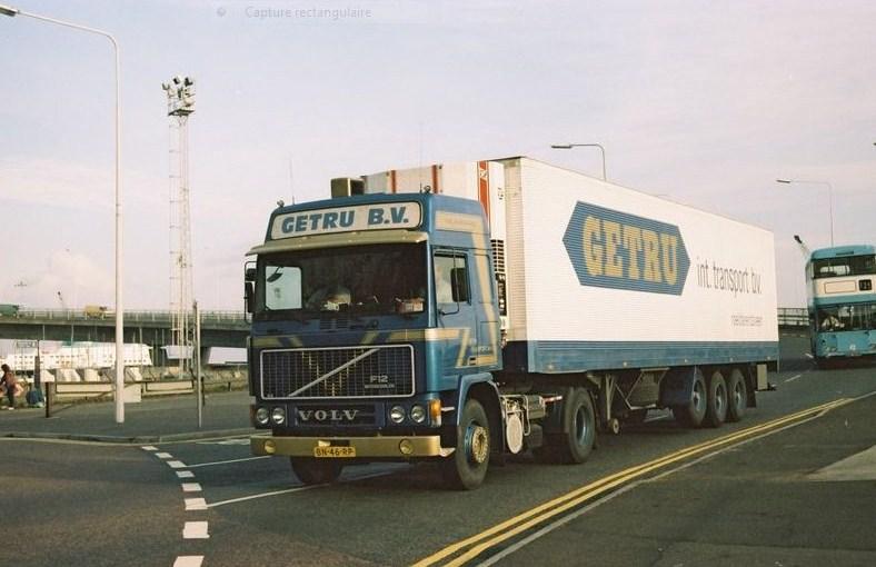 Getru Transport (Bleiwijk) Volvo_52