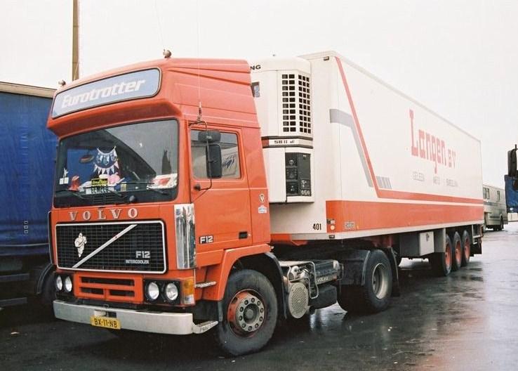 Langen (Geleen) Volvo_61
