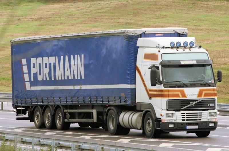 Portmann (Sausheim) (68) - Page 2 Volvo_67