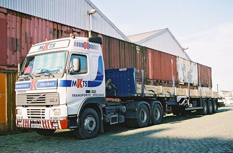 MKTS (Maxéville, 54) Volvo_93