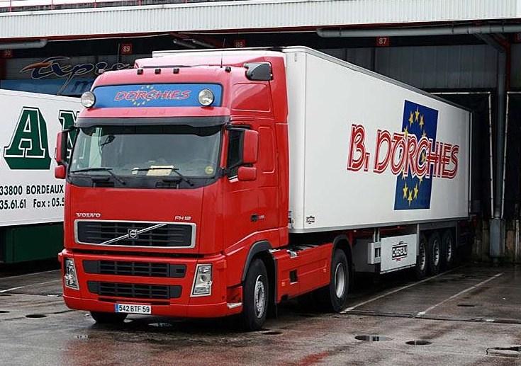 B.Dorchies (Flers en Escrebieux, 59) Volvo_98