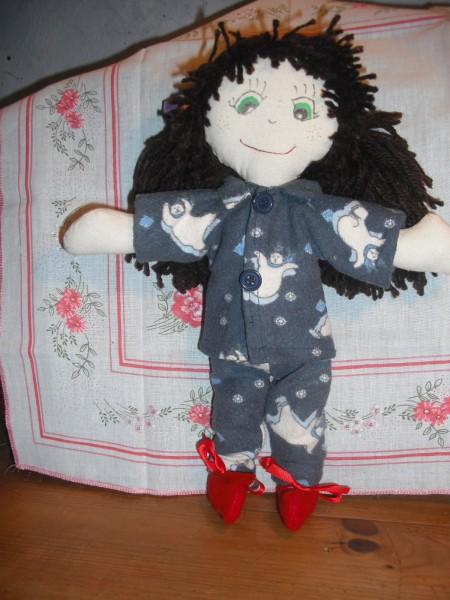 maison de poupée La_pou10