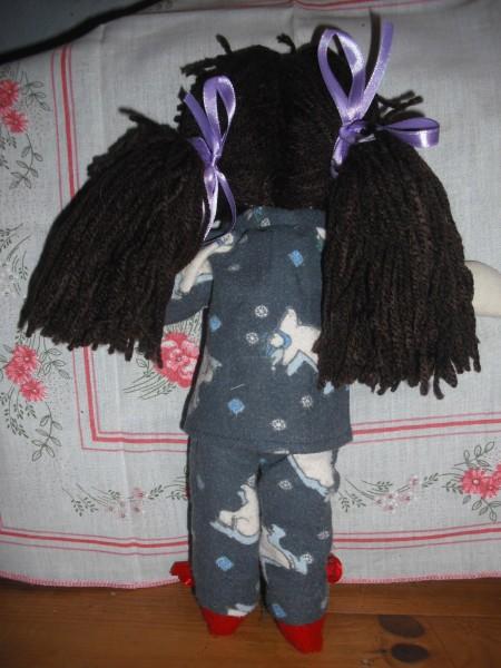 maison de poupée Poupae17
