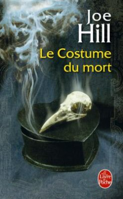 Le Costume du Mort-Joe Hill 26730610
