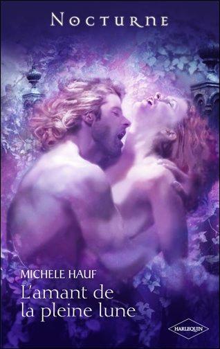 L'amant de la pleine lune -Michelle Hauf 27653810