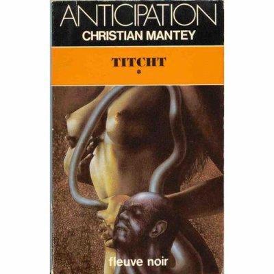 Titcht T1 -Christian Mantey 28284810