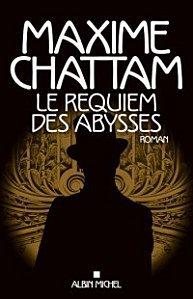 Léviatemps-Maxime Chattam 30055410