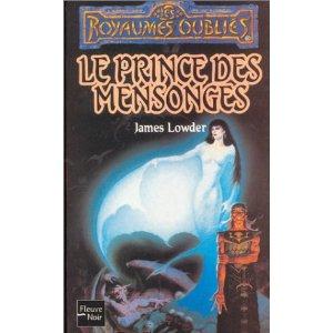 Le Prince des Mensonges-Royaume Oublié T4 (désormais 6tomes^^) 514ebm10