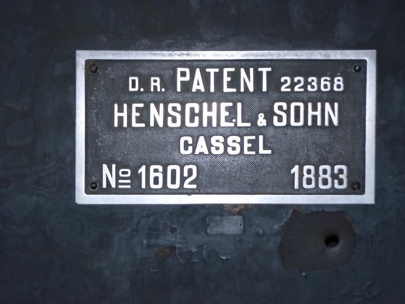 Technikmuseum Berlin 04010014