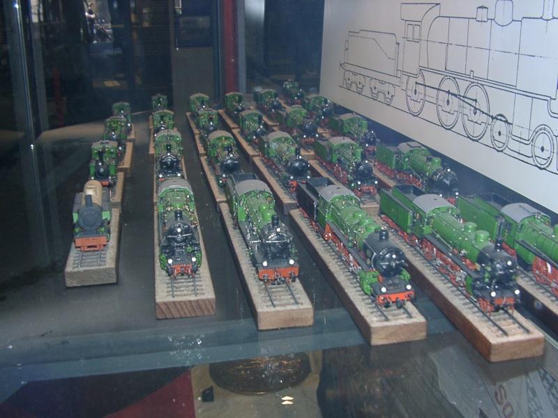 Technikmuseum Berlin 04010016