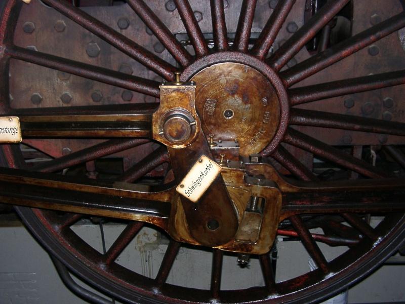 Technikmuseum Berlin 04010017