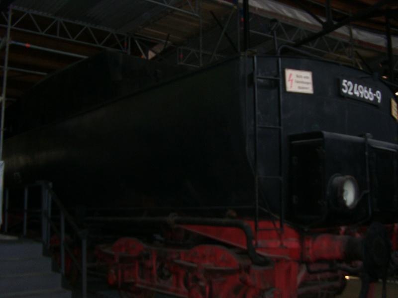 Technikmuseum Berlin 04010031