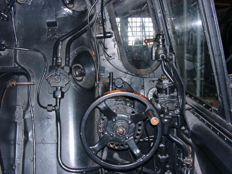 Technikmuseum Berlin 04010034