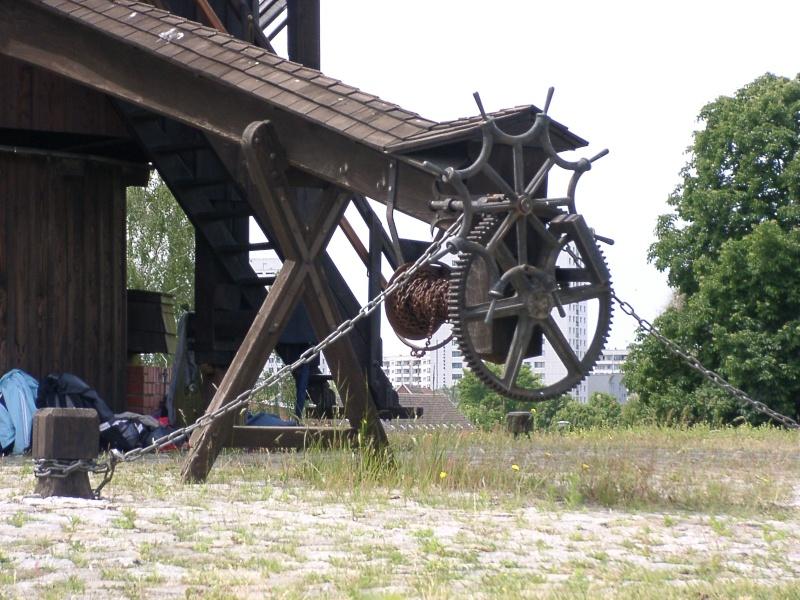 Bockwindmühle Marzahn 06120018
