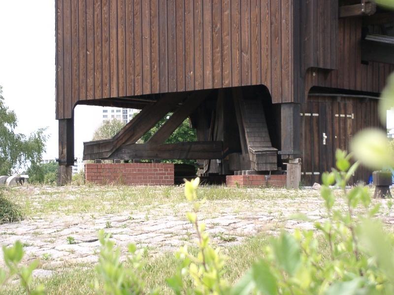 Bockwindmühle Marzahn 06120019