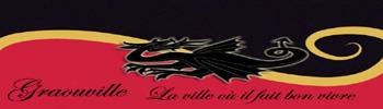 Lunaropolis - Moondabat - La Gazette Lunaire - Page 14 Vintag11