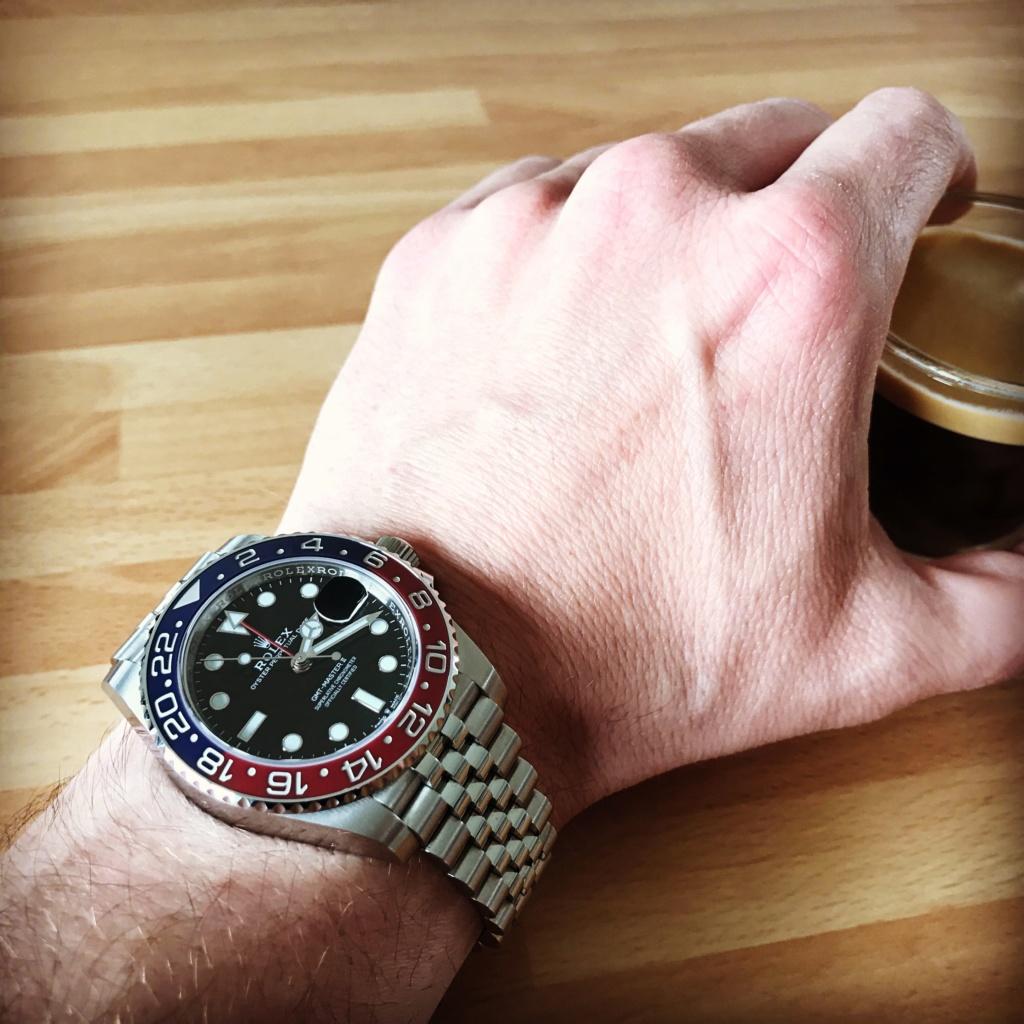 Pause café et montre (toutes marques) - tome III - Page 3 39f36c10