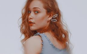 Carpa de las hijas de Venus  Bev_fi10