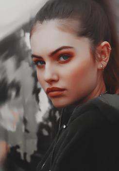 Fionna MacAeir