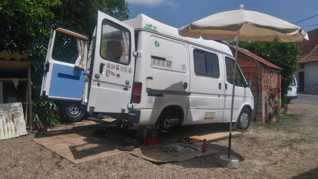 [MK3] présentation de mon petit camion - Page 2 Dsc_0045