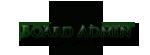[BA]Board Admin
