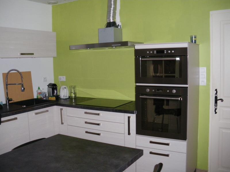 Aide pour choix de couleur peinture des murs de cuisine Imgp4211