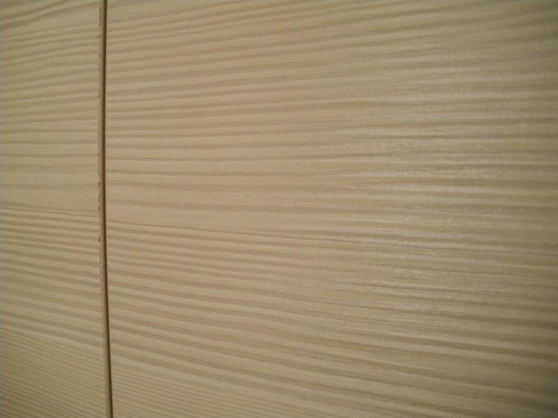 Aide pour choix de couleur peinture des murs de cuisine Imgp4212