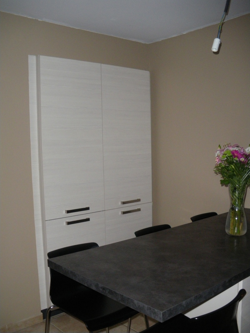 Aide pour choix de couleur peinture des murs de cuisine Imgp4214