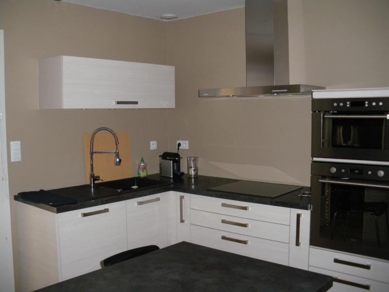 Aide pour choix de couleur peinture des murs de cuisine Imgp4215