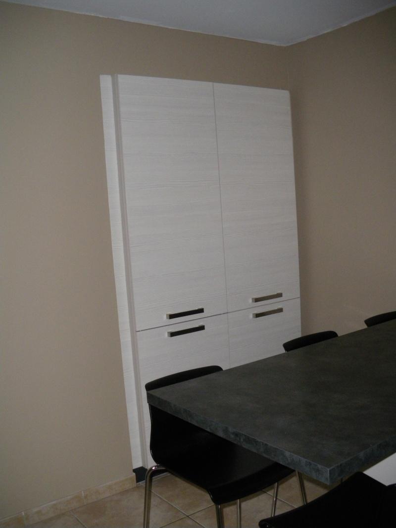 Aide pour choix de couleur peinture des murs de cuisine Imgp4217