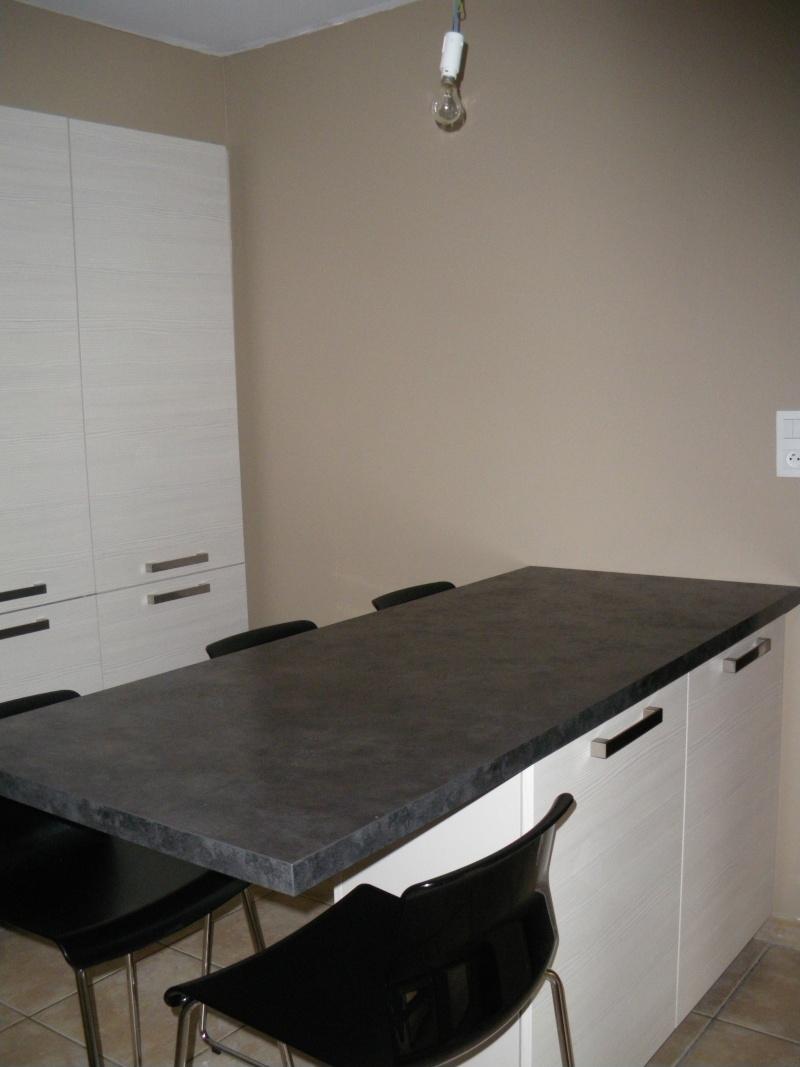 Aide pour choix de couleur peinture des murs de cuisine Imgp4218