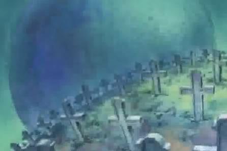 [Trama] Grupo 2 - Buscando en el cementerio Cement10
