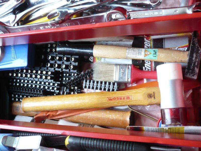 Caisse à outils P1030100