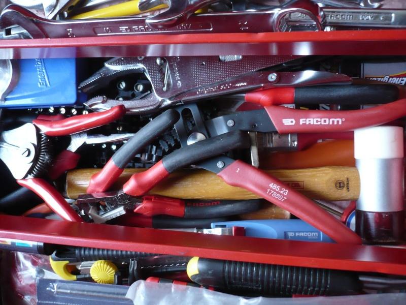 Caisse à outils P1030101