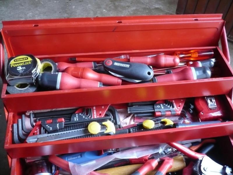 Caisse à outils P1030102