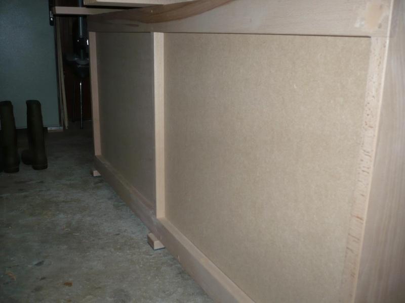 fabrication de mon établi en hêtre - Page 2 P1030112