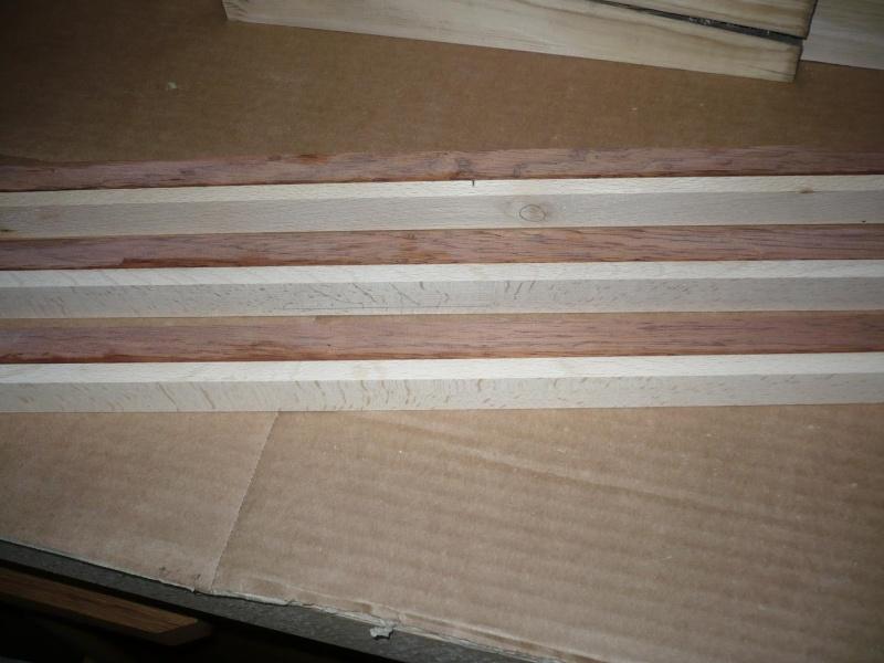 fabrication d'une boite à bijoux hors normes P1030247