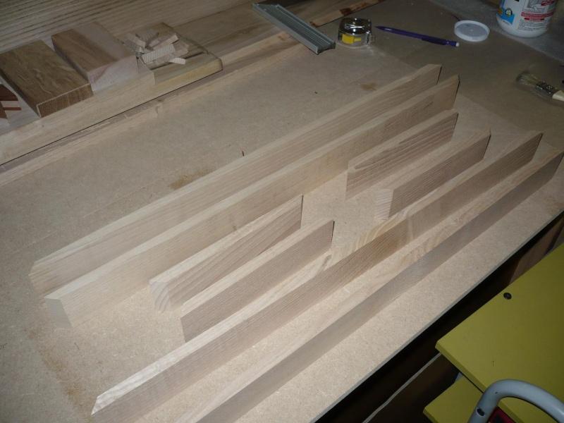 fabrication d'une boite à bijoux hors normes P1030340