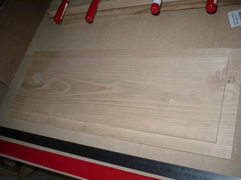 fabrication d'une boite à bijoux hors normes P1030343