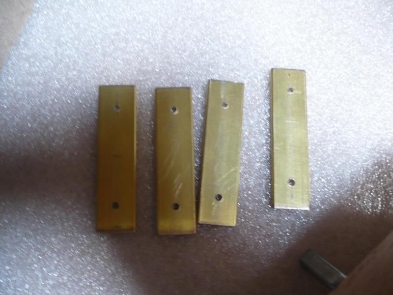fabrication d'une boite à bijoux hors normes - Page 4 P1030515