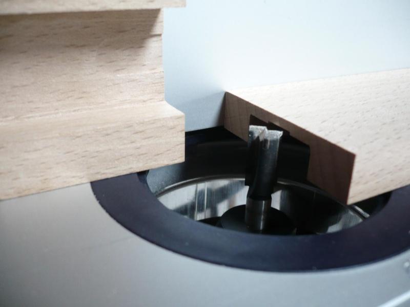 fabrication d'une boite à bijoux hors normes - Page 4 P1030520