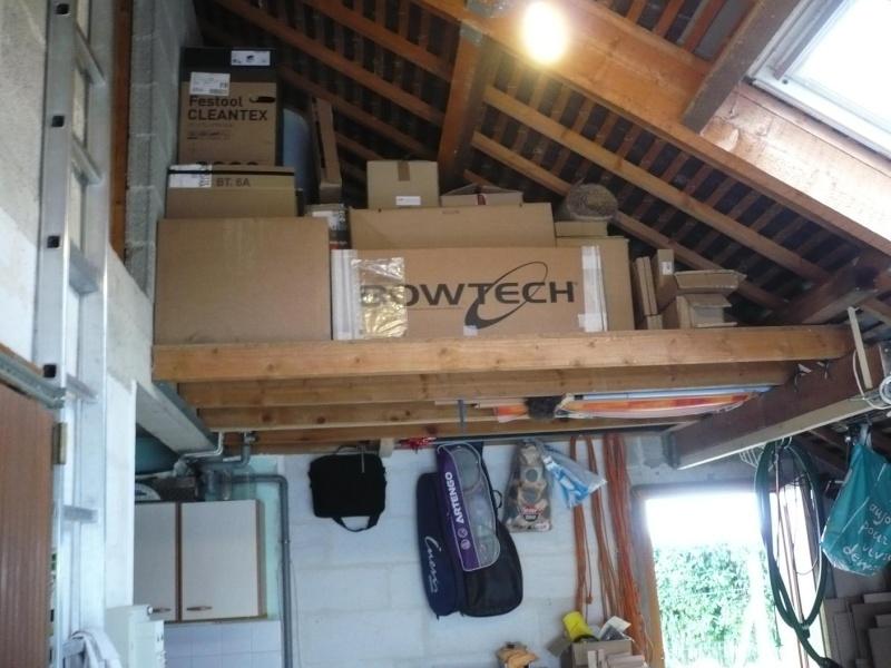 MON GARAGE ATELIER P1030612