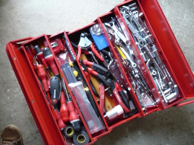 Caisse à outils P1030699