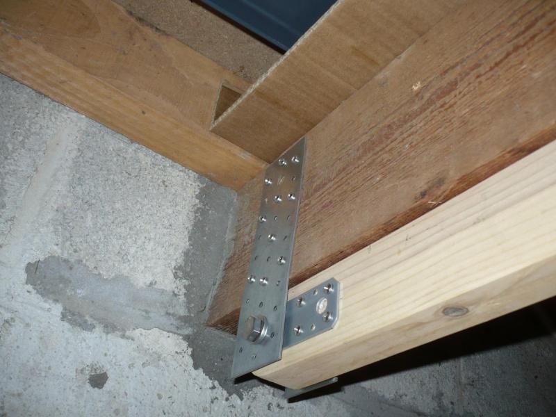 La sécurité de vos atelier P1040365